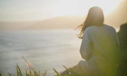 Cómo superar las tentaciones: Elevad hacia Él todo pensamiento