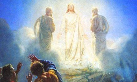 Elías el Profeta, Moisés + 6 veces en que las personas fueron trasladadas por Dios