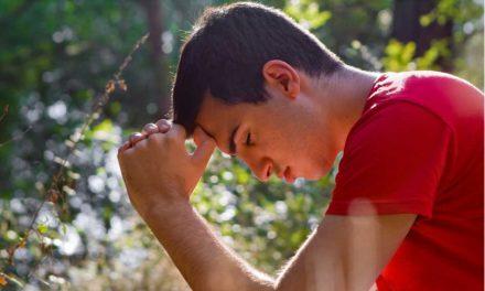 Consejos sobre cómo orar para los que se distraen con facilidad