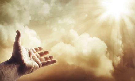 Escuchar los susurros del Espíritu: Acércate más a Dios en estos tiempos difíciles