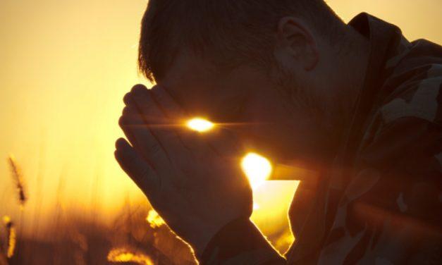 Cómo los comentarios de un anti-Santo de los Últimos Días forzaron a un ateo a visitar un templo (+ la increíble experiencia que tuvo)