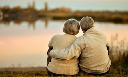 Un terapeuta Santo de los Últimos Días comparte lo que el amor verdadero significa realmente (+ una de las historias de amor más profundas de la Biblia)