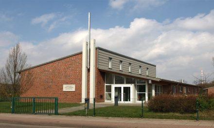 La Iglesia reajusta los horarios de las Reuniones Dominicales