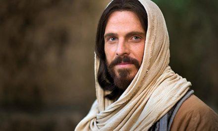 ¿La reunión sacramental siempre se trata de Jesucristo?