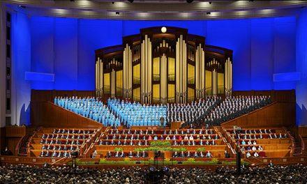 6 Cambios importantes en La Iglesia anunciados este fin de semana de Conferencia General