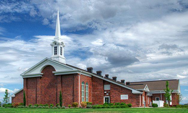 Los horarios de las reuniones de La Iglesia cambiarán en 2019. Aquí, una pequeña historia de los antiguos horarios
