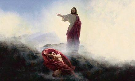 La importancia del uso del nombre de Jesucristo