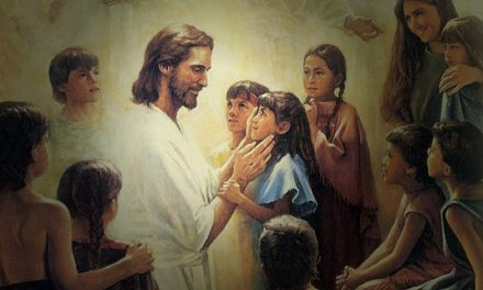 5 Maneras de cómo el saber que eres un hijo de Dios mejorará tu vida