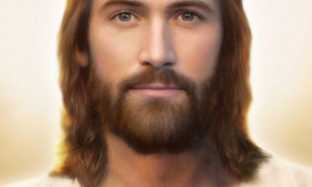 4 relatos divinos de los profetas y los apóstoles que vieron al Salvador