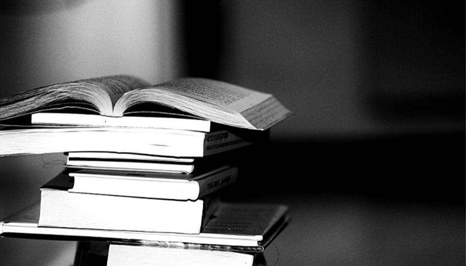 7 Escritores famosos que escribieron sobre los Santos de los Últimos Días