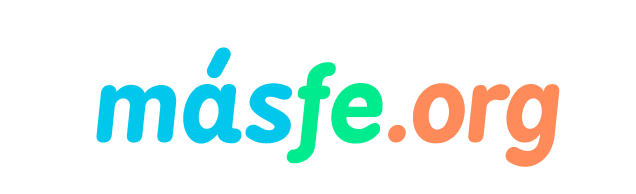 masfe.org