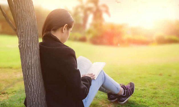 El Presidente Eyring da 4 consejos interesantes sobre cómo aprovechar al máximo el estudio de las Escrituras