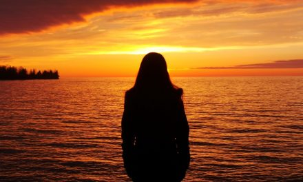 Cómo decidir no servir en una misión influyó en mi testimonio