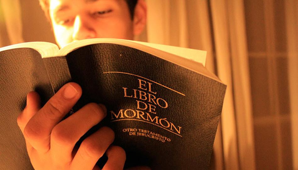 mormón