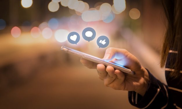Savannah Hopkinson: ¿Es terrible el desafío de las redes sociales del Presidente Nelson?