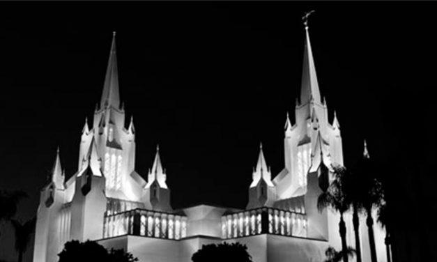 Los 11 datos más interesantes sobre los Templos de la Iglesia de Jesucristo que quizás no conocías