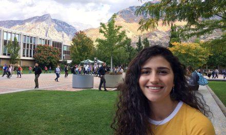 """""""Christian Science Monitor"""" presenta el por qué los estudiantes musulmanes se sienten tan bienvenidos en BYU"""