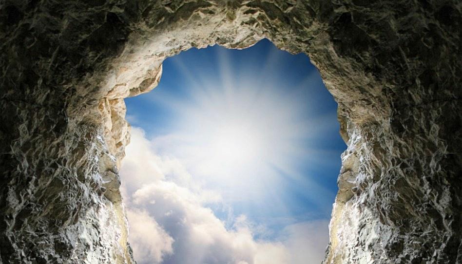 La vida después de la muerte – 6 Percepciones sobre el mundo de los espíritus