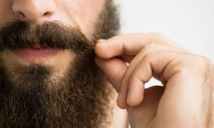 El tener barba: Lo que la Iglesia ha dicho en realidad
