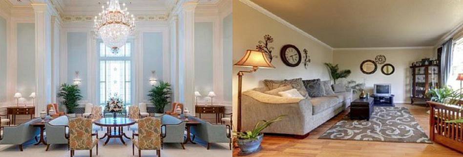 7 Consejos de las diseñadoras de Templos para hacer tu hogar aún más hermoso