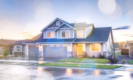 7 Formas de transformar tu hogar en un santuario de fe