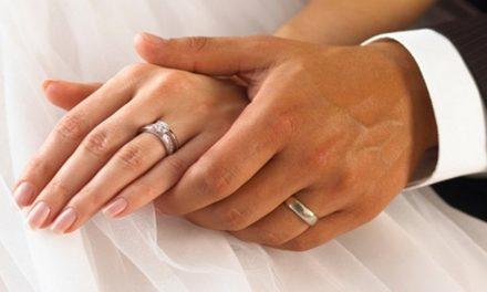 La aparente contradicción entre las enseñanzas de Jesús y José Smith sobre el matrimonio en la vida venidera