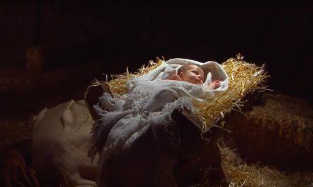¿Existía algún profeta cuando nació el Salvador?