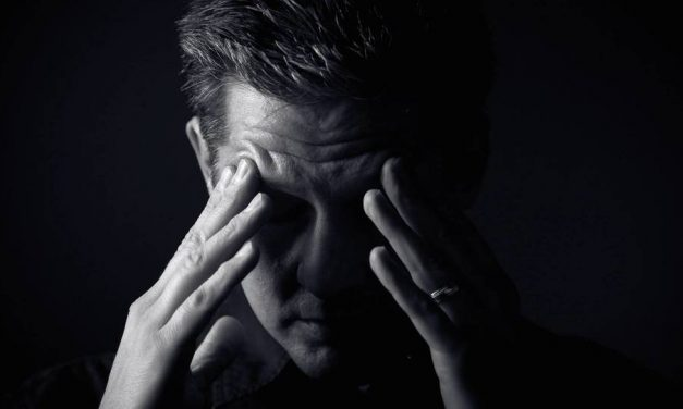 Una pregunta a un terapeuta Santo de los Últimos Días: Debido a la depresión, no creo ser amado