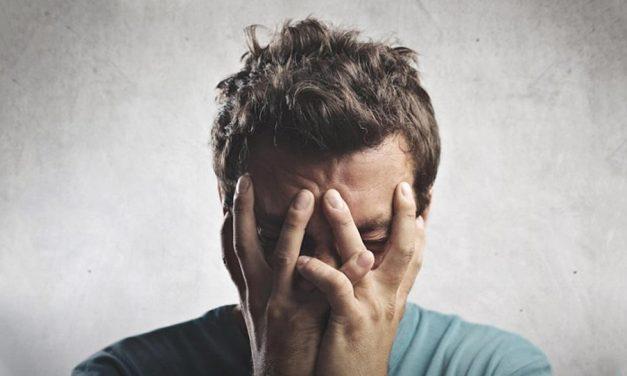 Cómo reaccionar cuando Dios te da los desafíos más difíciles