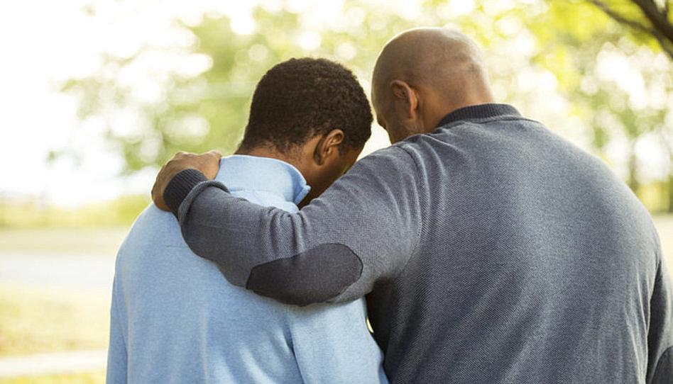 12 maneras de cuidarte mientras cuidas a alguien que padece de una enfermedad mental