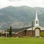 iglesia con más voluntarios en el mundo