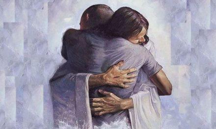 La Iglesia es para todos los pecadores, así que aceptemos a todos en donde nos encontremos