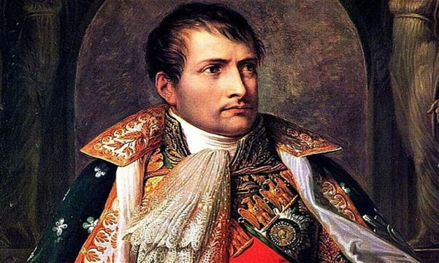 El papel de Napoleón Bonaparte en el descubrimiento del Libro de Abraham + datos fascinantes