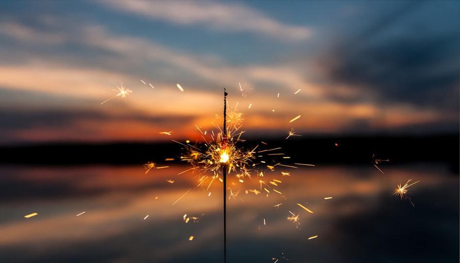 luz conversos