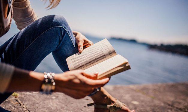 ¿Por qué se nos aconseja NO leer literatura en contra de la Iglesia?