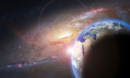 ¿Qué significa que Dios sea un dios celoso?