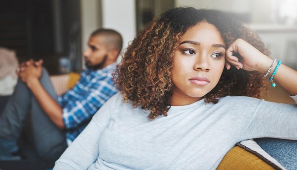 Terapeuta Santo de los Últimos Días: Cómo lidiar con la ira y las discusiones en tu matrimonio