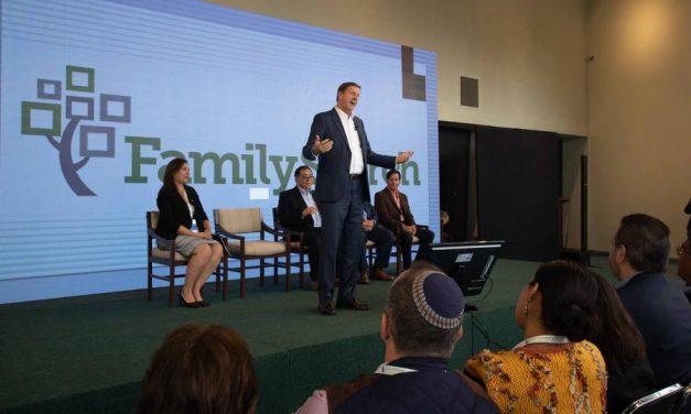Descubriendo nuestras raíces: El gran evento de genealogía en México