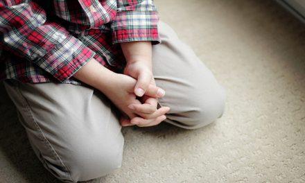 7 Maneras para hacer que tus oraciones sean más significativas