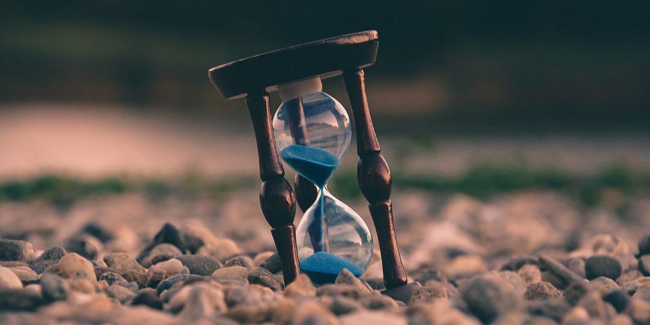 8 Citas que te ayudarán a entender la importancia de la paciencia