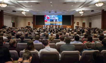 Lo que los 3 apóstoles desean que los estudiantes de BYU Pathway Worldwide sepan para superar sus desafíos