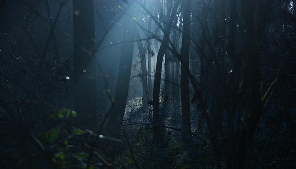 """5 Historias terroríficas y reales sobre """"espíritus malignos"""" de la historia de la Iglesia"""