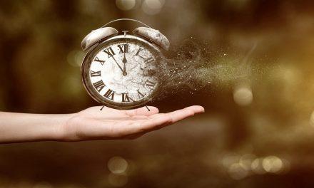 8 Cosas que puedes hacer mientras recuperas tus derechos en la Iglesia
