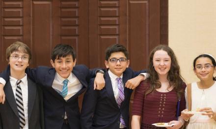 La Iglesia de Jesucristo anuncia un cambio en las edades para pertenecer a los Hombres y Mujeres Jóvenes
