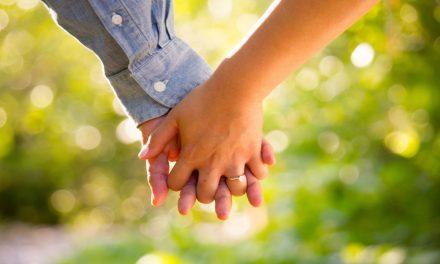 8 cosas que debes saber antes de casarte