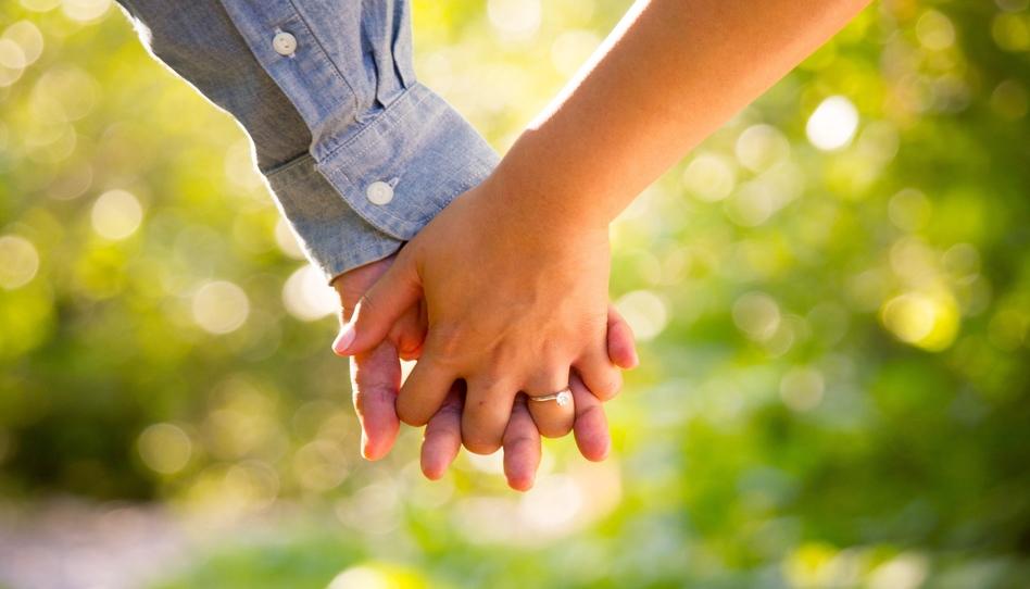 ¿Por qué los líderes de la Iglesia nos aconsejan que nos casemos tan jóvenes e inexpertos?