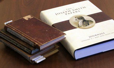 """Qué es lo que los historiadores, los expertos y los miembros de la Iglesia están diciendo sobre """"Los Documentos de José Smith"""" en su décimo aniversario"""
