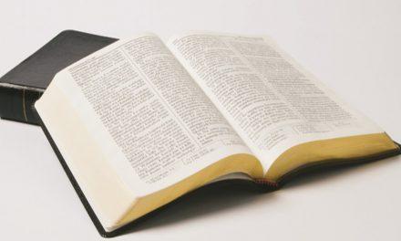Lo que 2 ingenieros descubrieron después de utilizar análisis estadísticos para determinar si el Libro de Mormón era ficción
