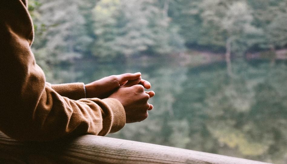 3 Razones por las que puede ser peligroso creer que el amor de Dios es lo único que importa