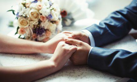 9 cosas que nadie te dice sobre el matrimonio